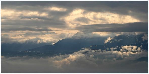 Belledonne - 29 avril 2011 - 8h21