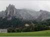 St Nizier du Moucherotte - 11 octobre 2013