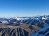 Les 2 Alpes - 18 octobre 2020
