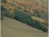 8 octobre 2009 - Automne en Vercors