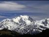 Mont Blanc - 2 octobre 2007