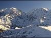 Mont Blanc - 27 et 28 decembre 2007