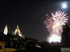 Paris 6-7-8 octobre 2006