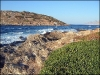 Crete - Septembre 2006