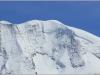 Massif du Mont Blanc - 11 mai 2012