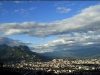 Grenoble 23 juillet 2007