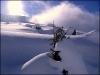 Les 7 Laux - Le 9 décembre 2005