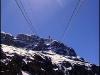 L Alpe d\'Huez - Le 1er mai 2005