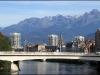 Grenoble - 24 octobre 2005