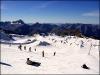 Les 2 Alpes - le 5 novembre 2006
