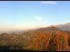 Vallee du Gresivaudan - 27 octobre 2006