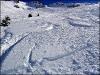 Les 7 Laux - 20 février 2006