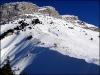 Chartreuse - Dent de Crolles 15 janvier 2006