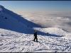7 Laux 15 decembre 2007