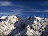 Chamonix 27 decembre 2007