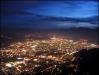 Grenoble - 2007