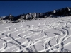 Alpe d\'Huez - 18 novembre 2007