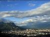 Villard Reculas 28 mars 2007