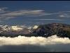 Oisans - 5 aout 2008