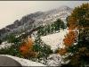Lans en Vercors - 4 octobre 2008