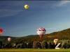 Lans en Vercors - 5 octobre 2008