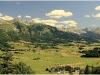 Entre Lans en Vercors et Villard de lans - 20 juillet 2009