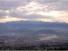 Grenoble - 26 août 2009
