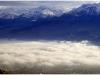Grenoble 5 novembre 2009