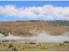 Lans en Vercors - 11 octobre 2009