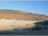 Lans en Vercors - 19 octobre 2009