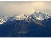 Massif de Belledonne - 22 octobre 2009