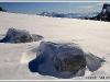 Lans en Vercors - 25 février 2009