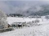 Vercors - 16 décembre 2009