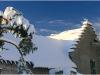Vercors - 2 décembre 2010