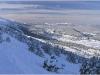 Lans en Vercors - 21 février 2010