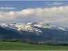 Plateau du Vercors - 30 avril 2010