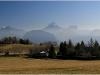Vercors - 24 mars 2011