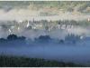 Vercors - Matin du samedi 24 septembre 2011
