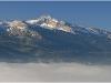 Plateau du Vercors - 30 avril 2011
