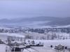 Plateau du Vercors - 6 décembre 2011