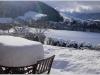 Lans en Vercors - 19 décembre 2011