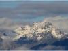 Massif de Belledonne - Neige du 20 juillet 2011