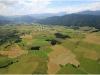 Parapente en Vercors - 9 juillet 2011