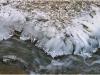 Lans en Vercors - Source du Furon - 20 janvier 2011