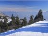 Lans en Vercors - 11 mars 2012