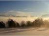 13 janvier 2012 - Mer de nuages - Vercors et Belledonne