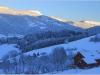 Lans en Vercors - 3 janvier 2012