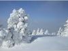 Lans en Vercors - 4 février 2012