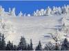 Lans en Vercors - 6 decembre 2012