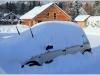 Vercors - Autrans - 6 decembre 2012